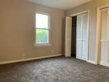4001 Anderson Rd - Photo 18