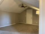 4001 Anderson Rd - Photo 21