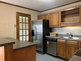 4001 Anderson Rd - Photo 10
