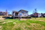 310 Dandelion Dr - Photo 42