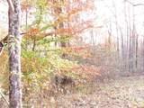 0 Bear Creek Rd - Photo 2