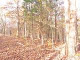 0 Bear Creek Rd - Photo 7