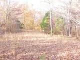 0 Bear Creek Rd - Photo 8