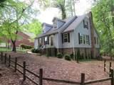 480 Jamestown Rd - Photo 3