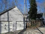 480 Jamestown Rd - Photo 5
