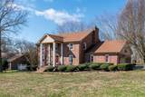 119 Countrywood Dr - Photo 4