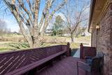119 Countrywood Dr - Photo 39