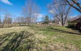 119 Countrywood Dr - Photo 40