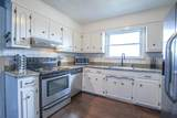 110 Gill Rd - Photo 13