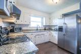 110 Gill Rd - Photo 14