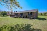 110 Gill Rd - Photo 27