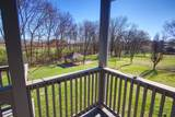 804 Copperfield Ct - Photo 30