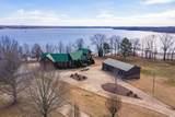60 Lakeside Estates Rd - Photo 40