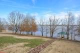 60 Lakeside Estates Rd - Photo 42