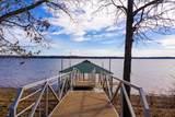 60 Lakeside Estates Rd - Photo 45