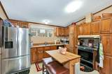 338 Coldwater Creek Rd - Photo 20