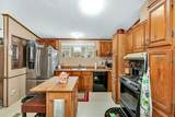 338 Coldwater Creek Rd - Photo 21