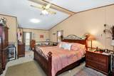 338 Coldwater Creek Rd - Photo 24