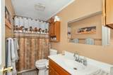 338 Coldwater Creek Rd - Photo 29