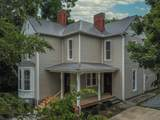 504 5th Ave - Photo 1