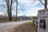 1757 Jacobs Hollow Rd - Photo 2