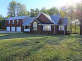 173 Timberline Dr - Photo 1