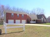 173 Timberline Dr - Photo 23