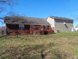 173 Timberline Dr - Photo 24