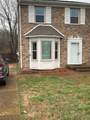 817 Woodcraft Dr - Photo 2