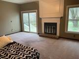 817 Woodcraft Dr - Photo 23