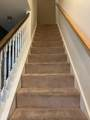 817 Woodcraft Dr - Photo 24