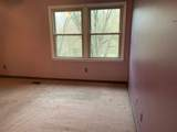 817 Woodcraft Dr - Photo 34