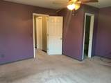 817 Woodcraft Dr - Photo 37