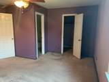 817 Woodcraft Dr - Photo 40