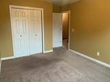 817 Woodcraft Dr - Photo 49