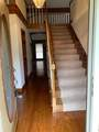 701 Kelly Dr - Photo 22