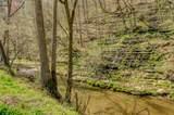 0 Dog Creek Rd - Photo 11