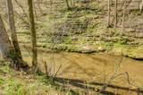 0 Dog Creek Rd - Photo 12