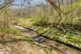 0 Dog Creek Rd - Photo 17