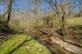 0 Dog Creek Rd - Photo 20