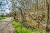 0 Dog Creek Rd - Photo 9