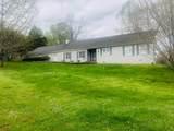 622 Ridgecrest Dr - Photo 2