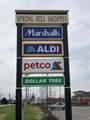9007 Lockeland Drive 401 - Photo 37