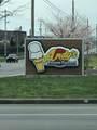 9007 Lockeland Drive 401 - Photo 39