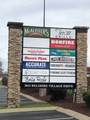 9007 Lockeland Drive 401 - Photo 40