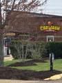 9007 Lockeland Drive 401 - Photo 41