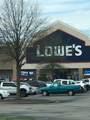 9007 Lockeland Drive 401 - Photo 42