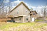 113 Valley View St - Photo 41