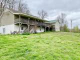 3880 Robinson Rd - Photo 1