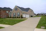 1089 Crossfield Dr - Photo 3